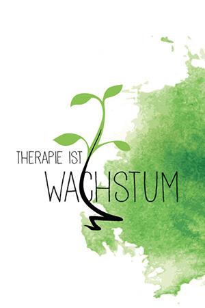dieses Bild zeigt das Logo von Körperpsychotherapie Norwig